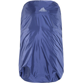 Gregory Deva 60 Backpack Women nocturne blue